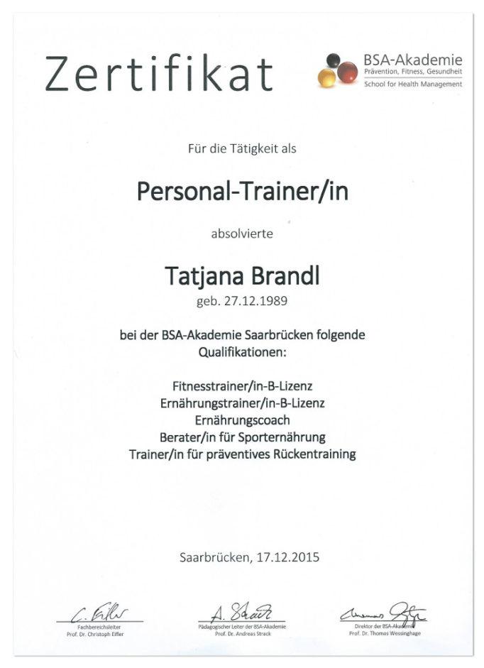 zertifikat_personal_trainerin_mini